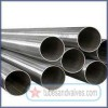 015mm or 1/2 SS-STAINLESS STEEL #316 ERW PIPE AS PER SCH 10# SS 316 Pipe ERW Sch 10 # 015mm or 1/2 SS-STAINLESS STEEL #316 ERW PIPE AS PER SCH 10#