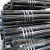 015 mm 1/2 MS-MILD STEEL PIPE ERW B-MEDIUM JINDAL IN LENGTH OF 6.0 mtrs-Price mentioned is of per mtr MS Pipe ERW B Class Jindal Make 015 mm 1/2 MS-MILD STEEL PIPE ERW B-MEDIUM JINDAL IN LENGTH OF 6.0 mtrs-Price mentioned is of per mtr