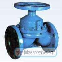 Diaphragm valve 032mm or 1 14 ci cast iron diaphragm valve fe ccuart Choice Image