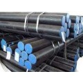 CS Seamless Pipe Sch 80 Imported
