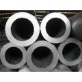 CS Seamless Pipe Sch 160 Imported