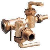 Valves - Gland Pack Guage Glass Cock Set - Price list 2019 , Dealer in Chennai , Catalouge