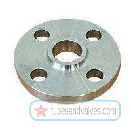 Mm or quot cs carbon steel astm a sorf flange as