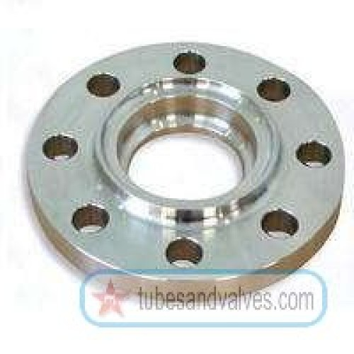 Forged Steel Ansi Flanges : Mm or quot fcs forged carbon steel swrf flange as per