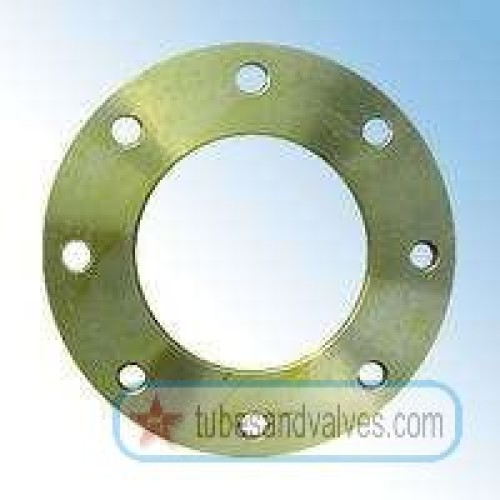 Mm or quot ms mild steel sorf flange as per is pn