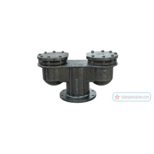 Mm or quot ci cast iron air valve as per is awwa