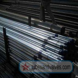 """25mm 1"""" NB JINDAL GI PIPE ERW B-MEDIUM  IN LENGTH OF 6.0 mtrs-Price mentioned is of per mtr"""