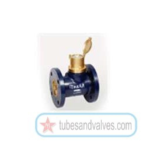 Mm or quot ci cast iron water meter bulk enclosed type f